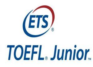 Preparación exámenes TOEFL Junior