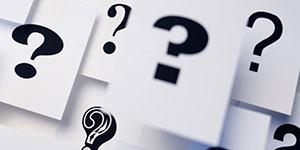 Información de interés y curiosidades sobre el examen FCE