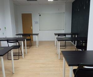Protocolo de  prevención y control para hacer frente a la crisis sanitaria ocasionada por la COVID-19 en Booster Learning Center